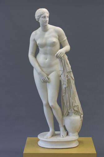 Vorschaubild Aphrodite Braschi