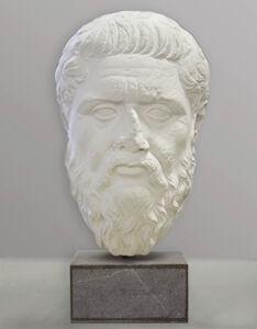 translation missing: de.preview Platon