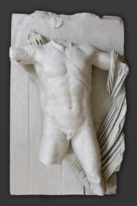 preview Apollon, Pergamonaltar