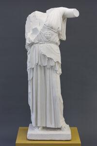 preview Athena Lemnia (Torso)