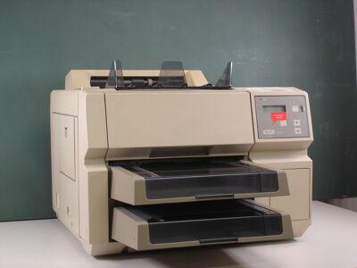 translation missing: de.preview Laser Printer