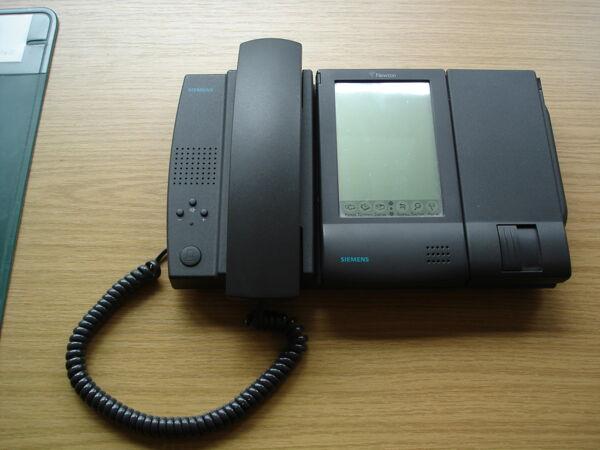 Vorschaubild Notephone