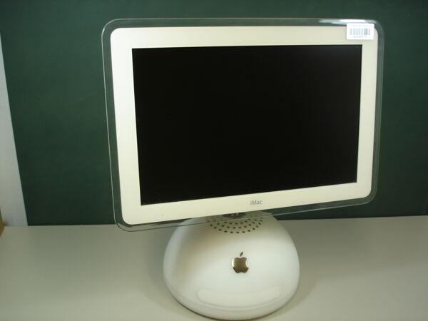 """Vorschaubild iMac G4 / 800 / 15"""""""