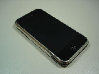 Vorschaubild iPhone 8GB