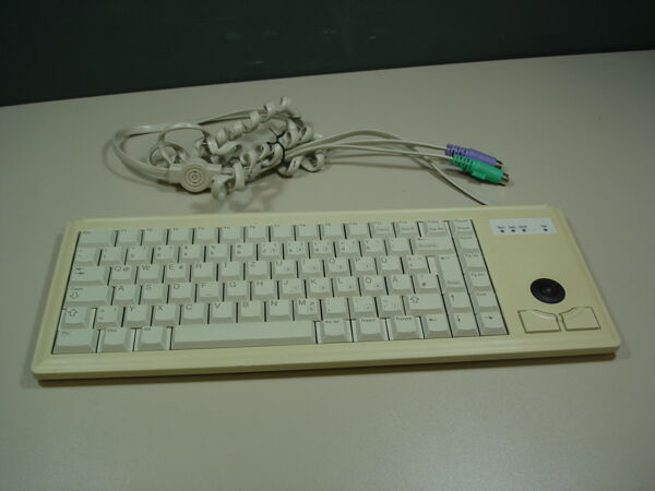 translation missing: de.preview Kompakt-Keyboard