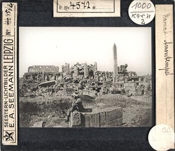 translation missing: de.preview Karnak, Amuntempel