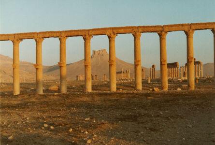 preview Palmyra