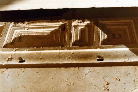 translation missing: de.preview Palmyra, Gruft des Artaban