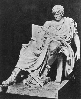 Vorschaubild Brutus
