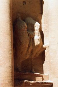 translation missing: de.preview Schatzhaus des Pharao