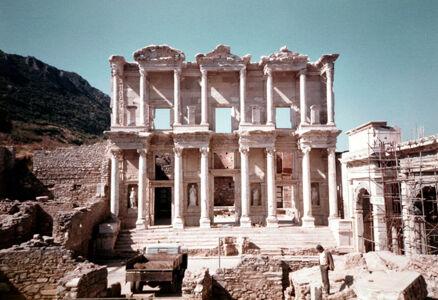 preview Celsusbibliothek
