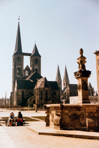 translation missing: de.preview St. Martin (Foto 1979)