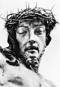 translation missing: de.preview St. Petri, Kruzifix