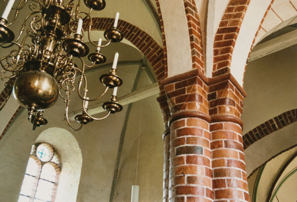 Vorschaubild Kirche (Foto 1990)