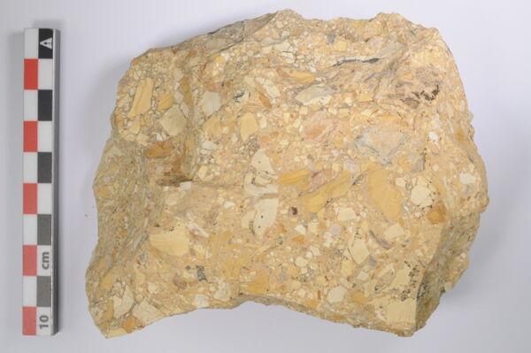 Vorschaubild Opalit