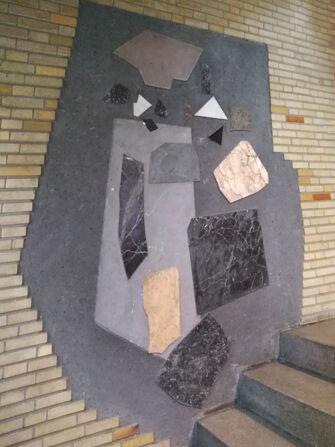 Vorschaubild o.T. (abstrakte Flächen)